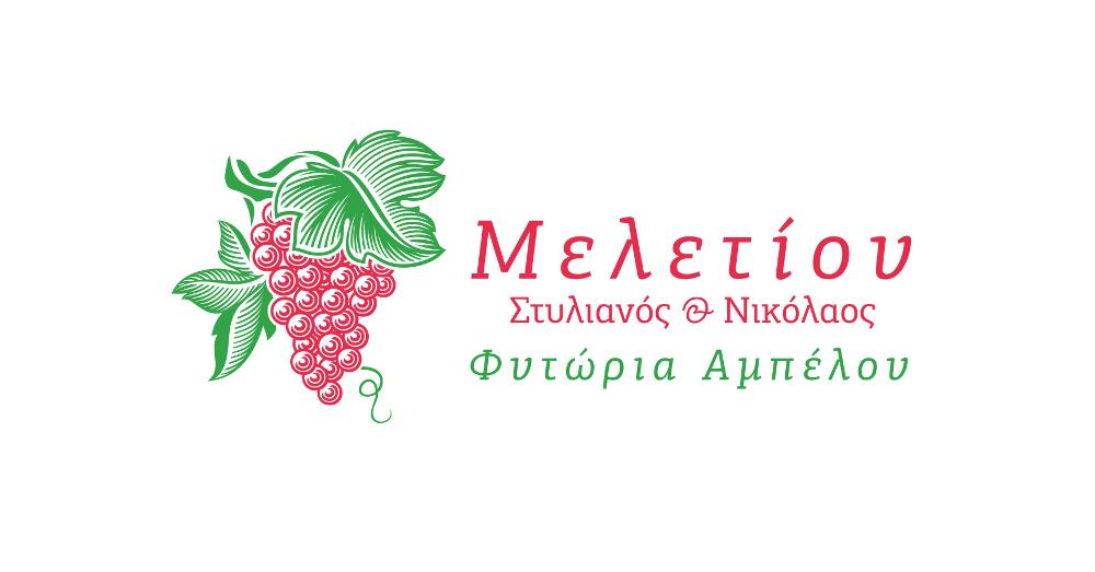 meletiou_site