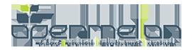 openmellon_logo