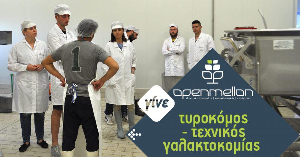 tyrokomia_site